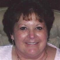 Cheryl Ann Liptow