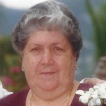 Giovanna Parente