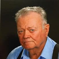 Robert K.  Tideswell