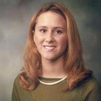 "Katherine Elizabeth ""Katie"" Williams"