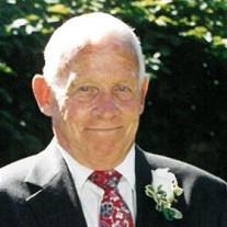 Joseph John Bruso