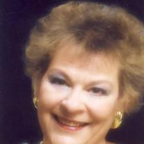 Phyllis Ann Straight