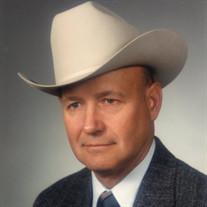 Glen Lavern Wittig