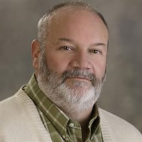 Dr. W. Scott Chapman