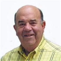 Pastor Doug G. Shada