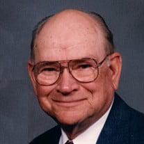 Ralph H. Williams