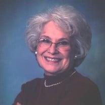 Esther Ellen Owens Graham