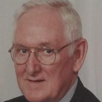 David L.  Pittman