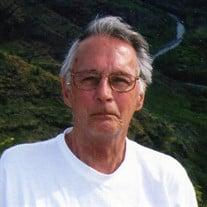 Roy Slaton