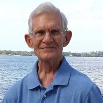Thomas Wester Smith