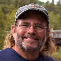 Joseph Peter Weis