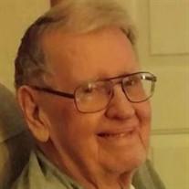 Robert  N. Button