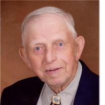 Howard Kremin
