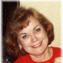 Geraldine Neumeister