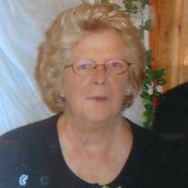 Rita M. Meineke