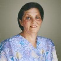 Linda Annette Jenkins