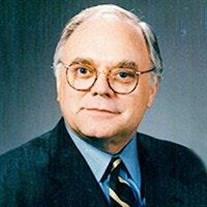 David Asher Nasby