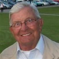 Dale C. Harris