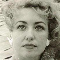 Alice A. Ferraro