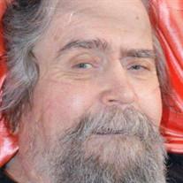 Mr. Bruce E. Wilson