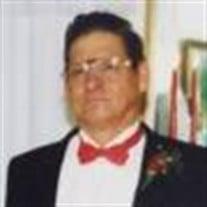 Arthur Andrew Rose Jr.