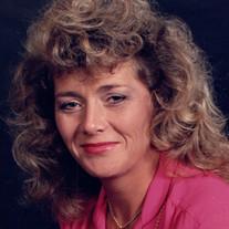 Ms. Debra Lynn Duncan