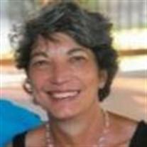 Janet K. Brummond