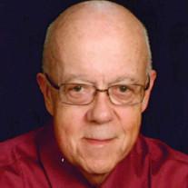 Joseph R. Lawhead