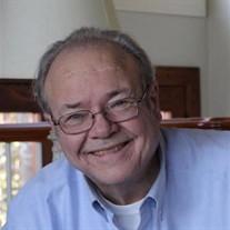 Ronald Michael Gilbrech