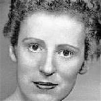 Anne Q. Decatur