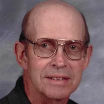 Paul C.  Smith