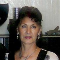 Lillian G. Davis