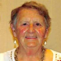 Donna T. Lathrop