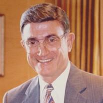 Robert E. Cornelia, Jr.