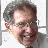 Donald Arthur  Wittbrodt