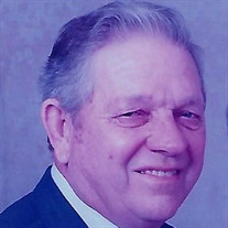 Estill Reynolds Hunt