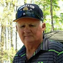 Gardner L. Carney Jr.