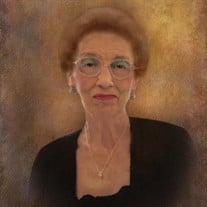 Shirley A. Engle