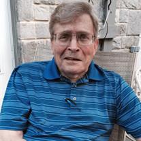 Fred J. Amthor