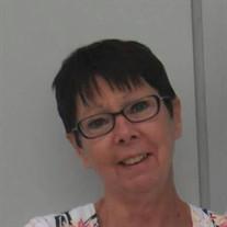 Linda E. Krampen