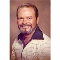 Ray L. Williams