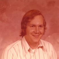 John Gray of Selmer, TN