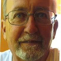 Dennis G. Brown
