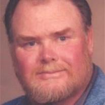 William Everett McLain