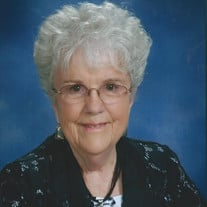 Mrs. Erlene  Lang