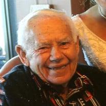 Ray  Virgil Lutes