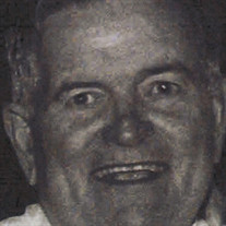 Bryan Joseph Dumez Jr.