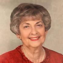 Thalia C. Bundros