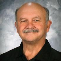 Frank Platzar