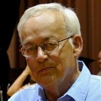 David L Mohr